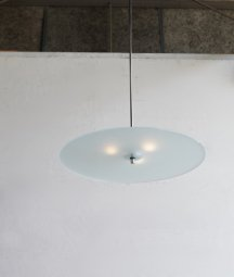 pendant lamp[DY]