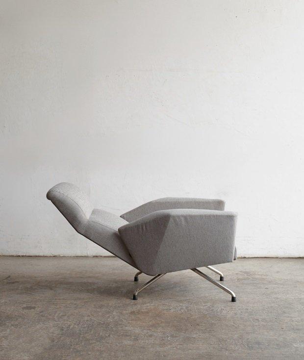 Reclining sofa[AY]