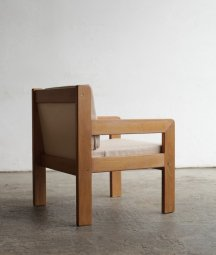 lounge chair / Andre Sornay[AY]