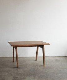 oak table[LY]