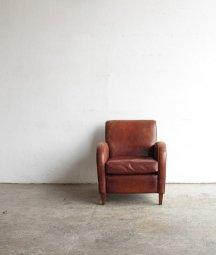 club sofa[LY]