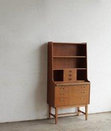 bureau cabinet[DY]