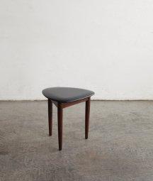 stool / hans olsen[AY]