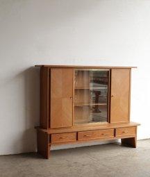 cabinet / Rene' Gabriel