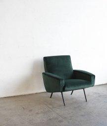 sofa[AY]