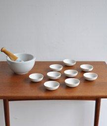 ミニ鉢 [LY]