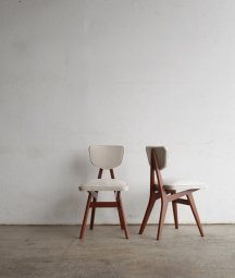 chair /  Pierre Cruege[DY]