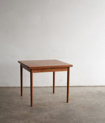 draw leaf table / Ansager mobler[AY]