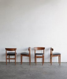 dining chair[LY]