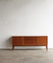 Sideboard / younger