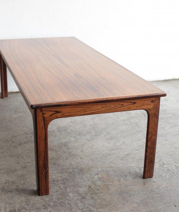 coffee table[AY]