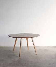 <img class='new_mark_img1' src='https://img.shop-pro.jp/img/new/icons23.gif' style='border:none;display:inline;margin:0px;padding:0px;width:auto;' />ERCOL drop leaf table[AY]