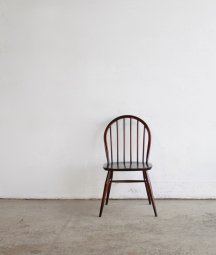 <img class='new_mark_img1' src='https://img.shop-pro.jp/img/new/icons23.gif' style='border:none;display:inline;margin:0px;padding:0px;width:auto;' />ERCOL 6back chair<br>dark[LY]