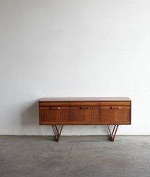 sideboard / Elliotts of newbury[LY]