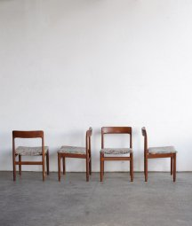 Dining chair/ Younger[LY]