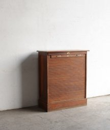 Rolling door cabinet[AY]