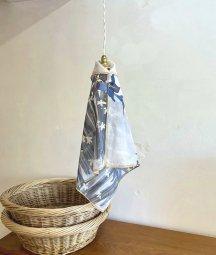 珊瑚 ランプシェード b
