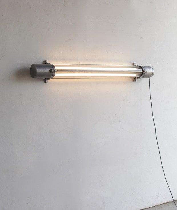short tube lamp[AY]