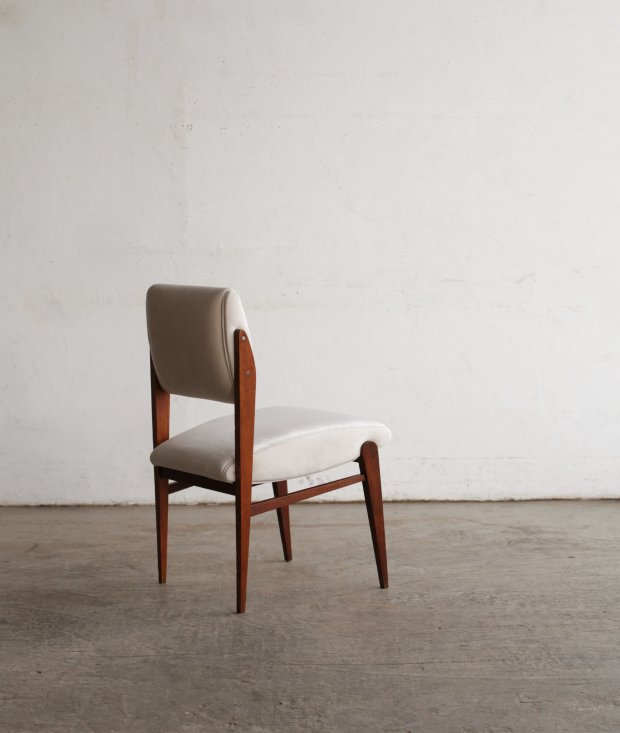 dining chair[AY]