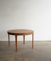 table / meubles TV[LY]