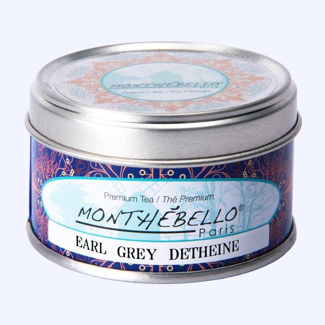 アールグレイ・デテイン 25g缶
