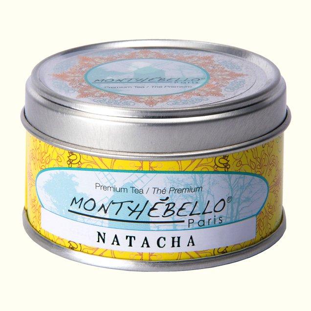 ナターシャ 25g缶