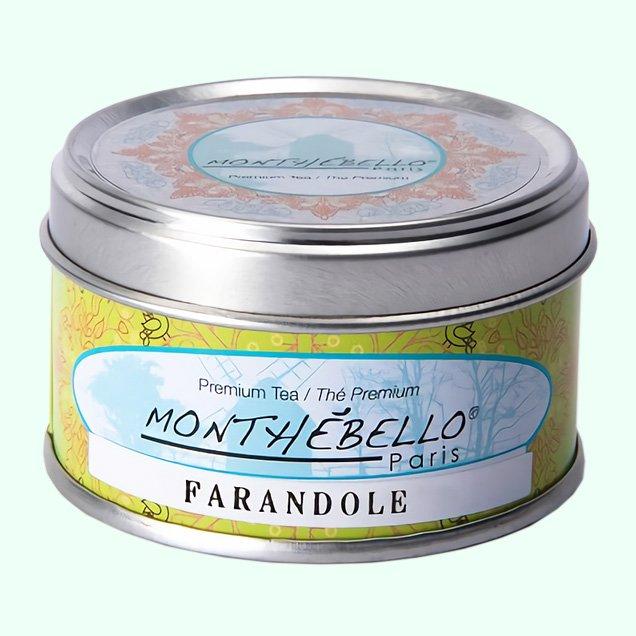 ファランドール 25g缶