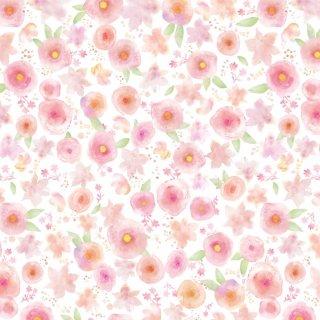 plaisir -pink-