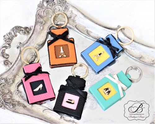 <img class='new_mark_img1' src='https://img.shop-pro.jp/img/new/icons14.gif' style='border:none;display:inline;margin:0px;padding:0px;width:auto;' />Charm Parfum  kitのみ