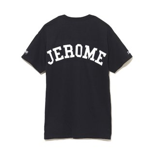 【WIND AND SEA】<br>T-SHIRT JEROME