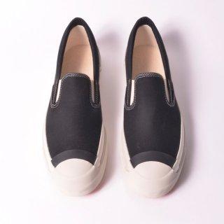 【toast FOOT & EYEGEAR】<br>soy