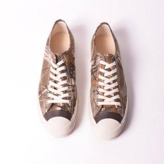 【toast FOOT & EYEGEAR】<br>jam