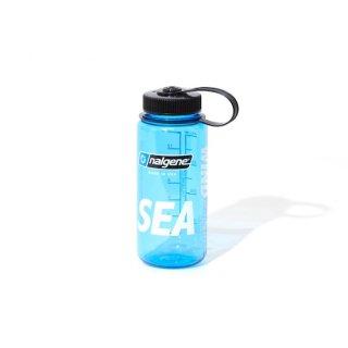 【WIND AND SEA】<br>WDS × Nalgene Tritan Bottle(14oz)