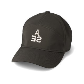 【WIND AND SEA】<br>WDS 7PANEL (WR) CAP