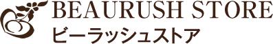 Beaurush Store ビーラッシュストア