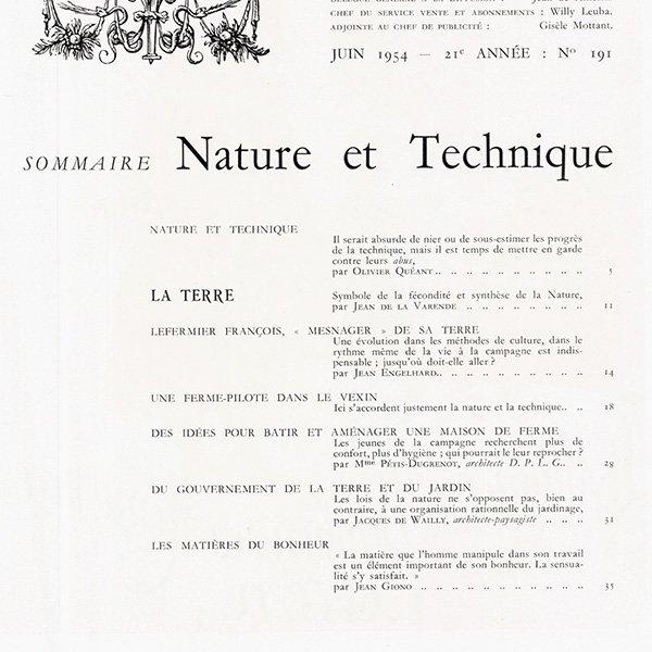 フランスの雑誌ヴィンテージ広告 Caron(キャロン)の香水 0111<img class='new_mark_img2' src='https://img.shop-pro.jp/img/new/icons5.gif' style='border:none;display:inline;margin:0px;padding:0px;width:auto;' />