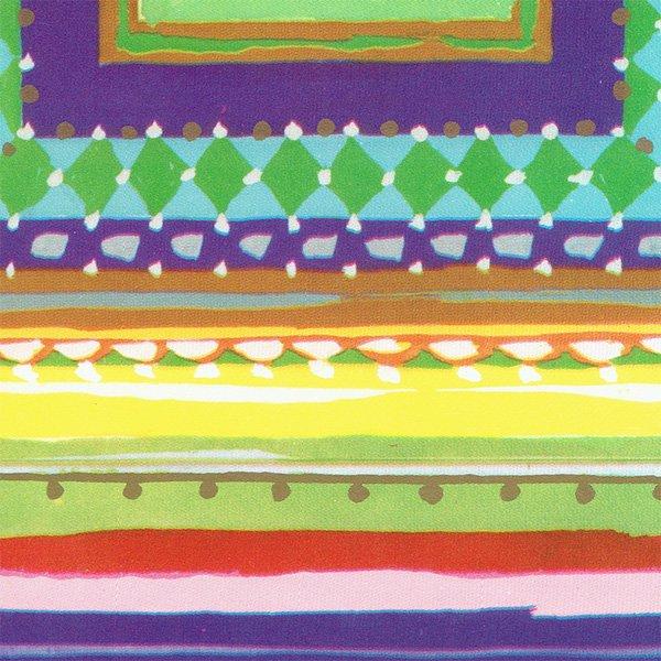 Bjorn Wiinblad(ビョルンヴィンブラッド) ポストカード004<img class='new_mark_img2' src='https://img.shop-pro.jp/img/new/icons5.gif' style='border:none;display:inline;margin:0px;padding:0px;width:auto;' />