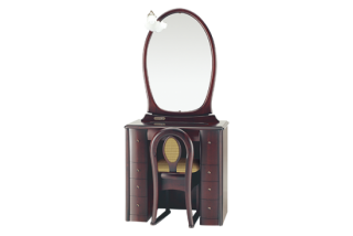 チェルシー/一面鏡収納