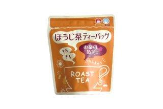 ほうじ茶ティーバッグ1.5gx18