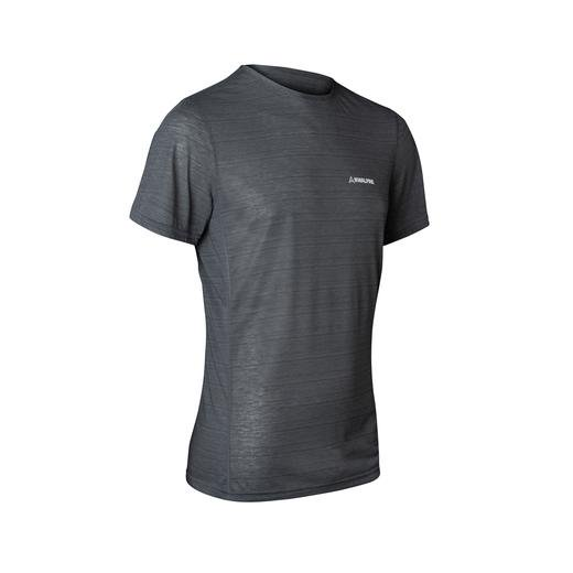 <img class='new_mark_img1' src='https://img.shop-pro.jp/img/new/icons8.gif' style='border:none;display:inline;margin:0px;padding:0px;width:auto;' />NWAlpine | FORTIS TShirt
