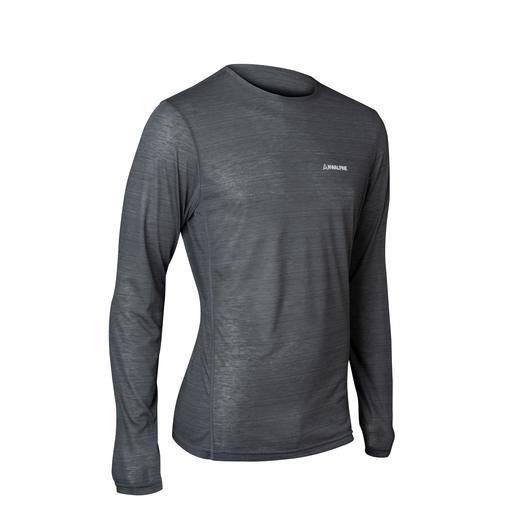 <img class='new_mark_img1' src='https://img.shop-pro.jp/img/new/icons8.gif' style='border:none;display:inline;margin:0px;padding:0px;width:auto;' />NWAlpine | FORTIS LongSleeveTShirt