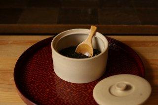 【大分県日田産】茶さじ