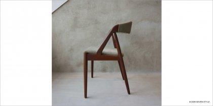 【リペア前】Chair / NV31