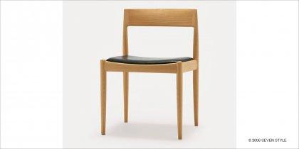 宮崎椅子製作所 UNI senior / 4110