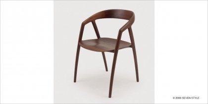 宮崎椅子製作所 DC09