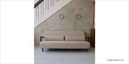 スタンダードトレード 01 Sofa
