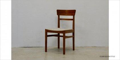 スタンダードトレード 03 Chair