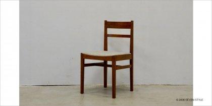 スタンダードトレード 04 Chair