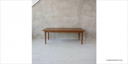 スタンダードトレード Center Table Large