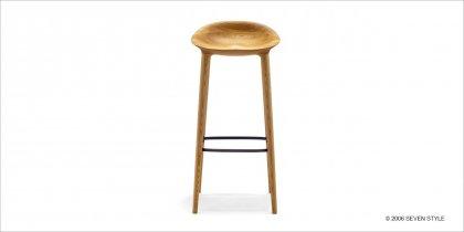 宮崎椅子製作所 BAR